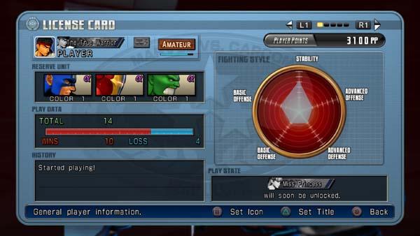 File:Mvc3-mission3-1-.jpg