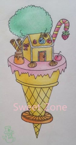 File:Sweet Zone-island.png