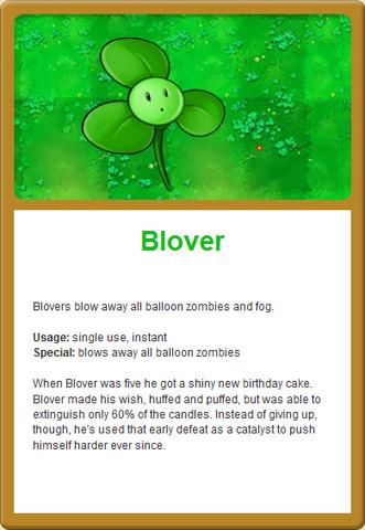 File:Blover Online.png