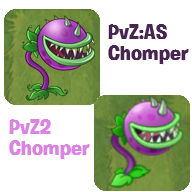 File:Chompercomparison.png