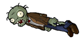 Zombie gargantuar zombie