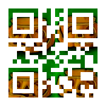 File:A plant Visual QR code.png
