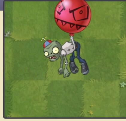 File:Balloon Zombie Almanac Photo.jpg