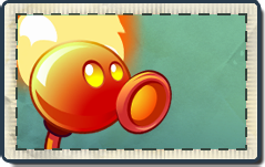 File:Fire Peashooter Seed Packet (PvZ 2).png