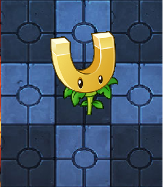 File:GoldmagnetPVZ2.png