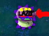File:Lazer fume shroom upgrade.jpg