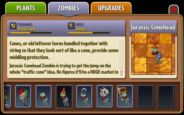 File:JurassicConeheadAlmanac1.png
