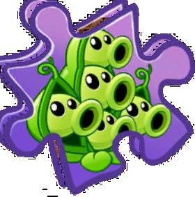 File:Pea Pod Puzzle Piece.png