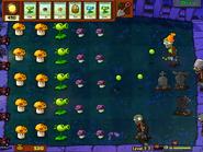PlantsVsZombies304
