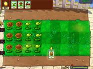 PlantsVsZombies36