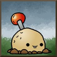 Potatomineicon