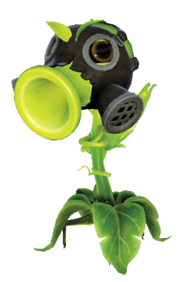 File:275px-Toxicpea.png