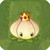 File:Crowned Power Lily.png