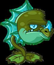 HydroDragon