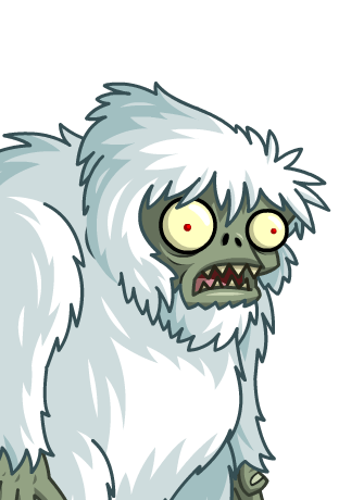 File:Yeti-talk.png