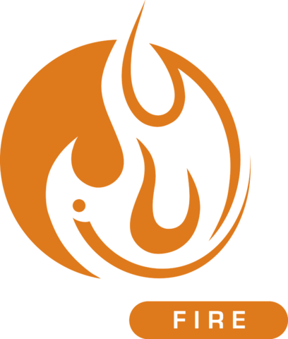 File:Firesymbolicretro.png
