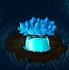 Ice-shroomZenGarden