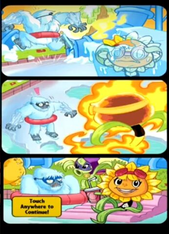File:Ice Zombie Cometh ending comic strip.jpeg