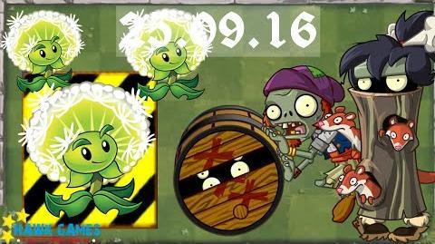 Thumbnail for version as of 13:26, September 24, 2016