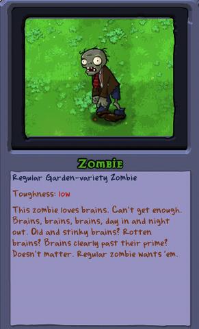 File:Zombiealmanac.png