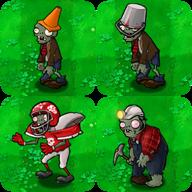 File:Headwear Zombies Setup.PNG
