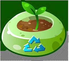 File:Sun Cost Plant Pot Icon.png
