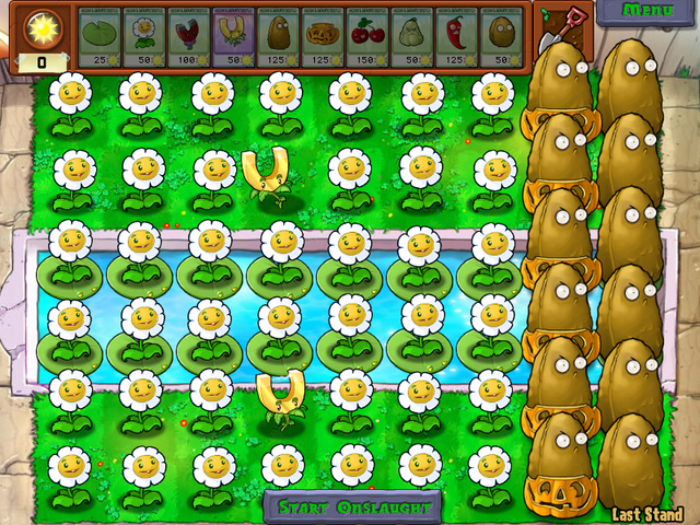 File:Super Gold Farming Variation.png
