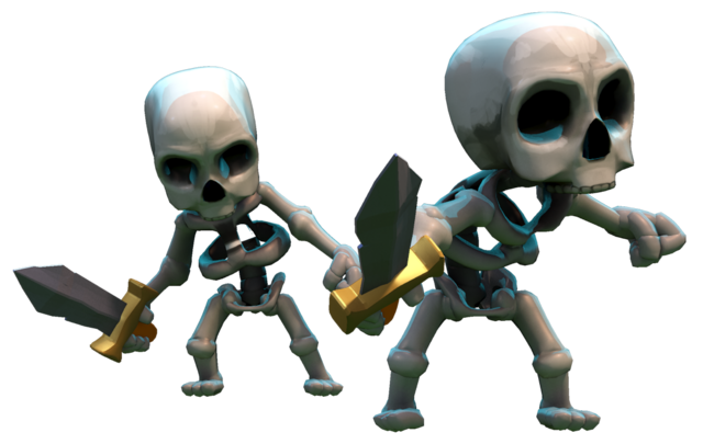 File:Clash Skeletons.png