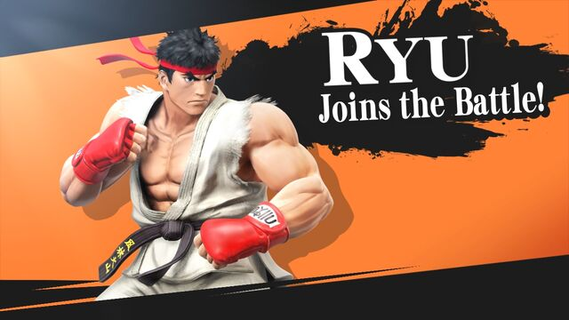 File:Ryu Joins The Battle.jpg