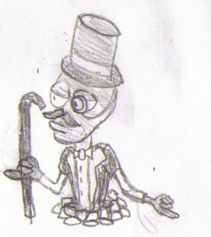 File:Gentleman zombie drawing by itsleo20.png