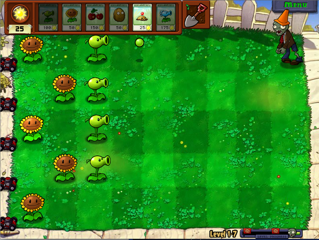 File:PlantsVsZombies124.png