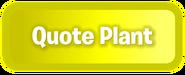 PvZ2 QuotePlant WordmarkbyKh07