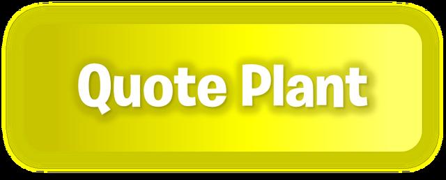 File:PvZ2 QuotePlant WordmarkbyKh07.png