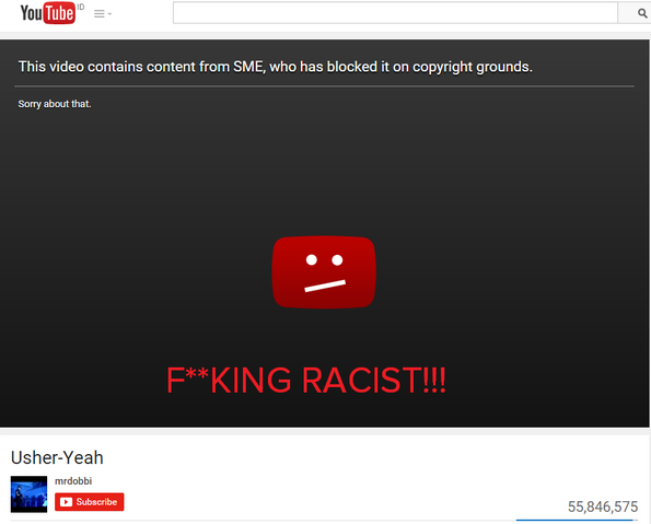 File:YTContentRestrictRacist.png