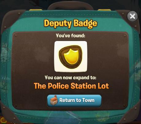 File:Deputy Badge got.png