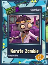 File:Karatezombie.png