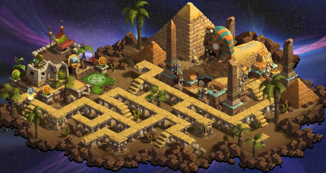 File:PVZOL Egypt Map.png