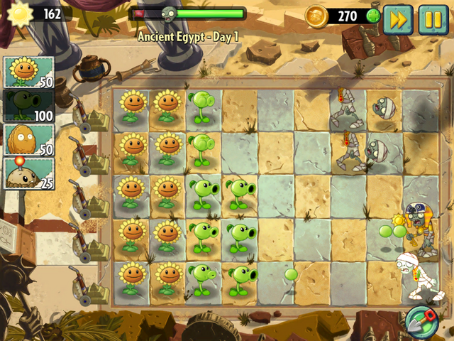 File:PlantsvsZombies2AncientEgypt18.PNG