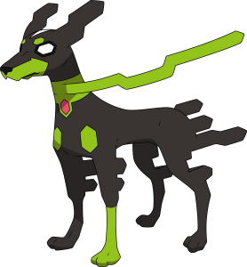 File:Zygarde10.png