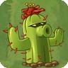 File:Cactus 111.png