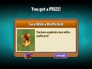 TacoWaffleGet