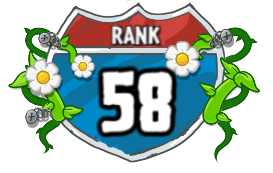 File:Travel Log Rank 58.png