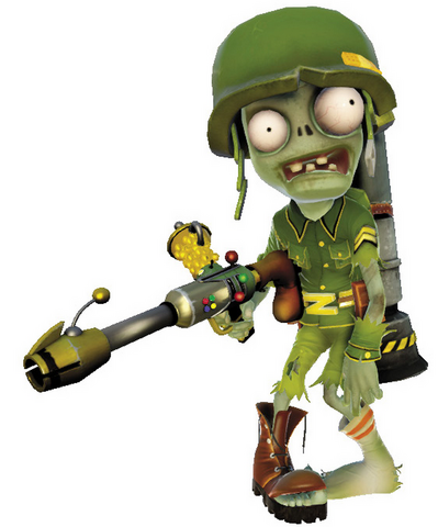 File:ZombieFootZoldier.png