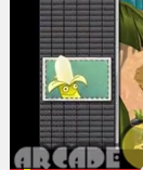 File:Banana launcher in zomboss lvl seed in conveyor2.PNG