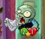 File:Haunting Zombie About Attack2.png