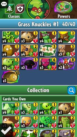 File:Knuckles deck.png