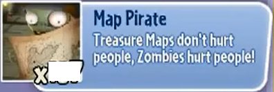 File:Map Pirate.png