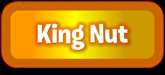 File:PvZ2 Kingnut WordmarkbyKh07.png