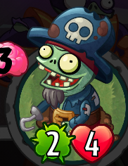 File:Close-Up of Imp Commander.png