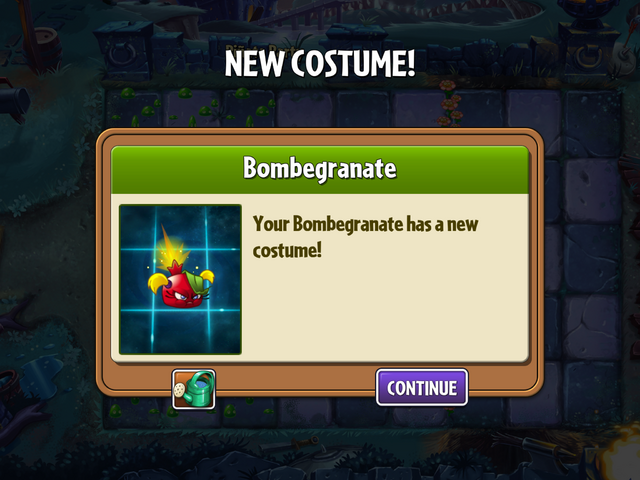 File:Getting Bombegranate Second Costume.png